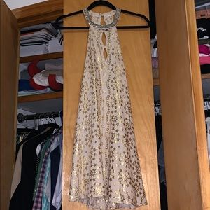 Urban Outfitters Dresses - Beautiful sparkle dress